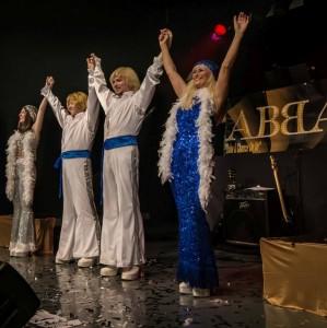 ABBA PICS PALACE 2016 5