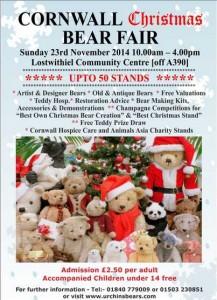 Bear_Fair_Christmas_2014