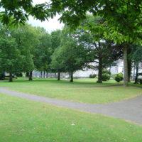 Castle Park 2
