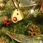 Christmas-gift-fair-Menheniot-1024x1024