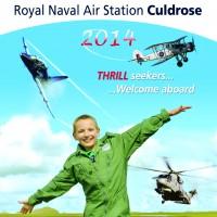 Culdrose Air Day