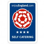 EE 4 star self catering square