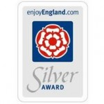 EE Silver Award Square