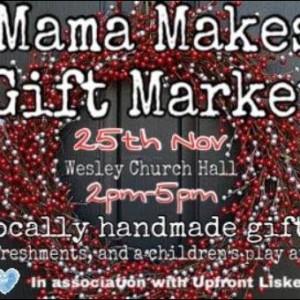 Gift Market