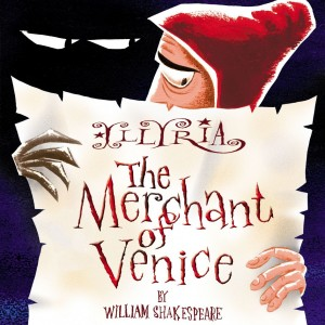 Illyria - Merchant of Venice
