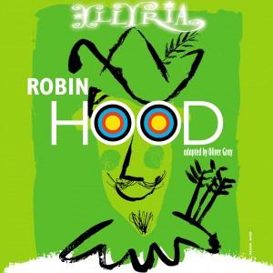 Illyria-Robin Hood