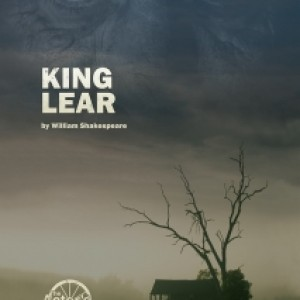 King_Lear_Image_-_Final_A4_PRINT_4_