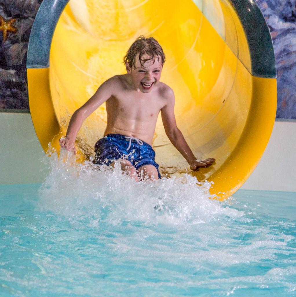 Lux park leisure centre liskeard cornwall - White oak swimming pool opening times ...