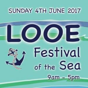 Looe Sea Fest