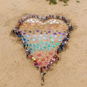 Love Your Beach