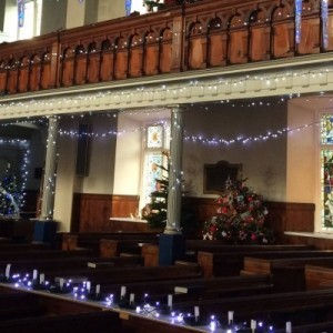 Methodist-Xmas-1000x400