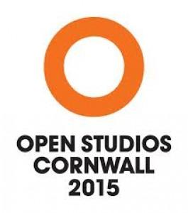 Open Studios 2015