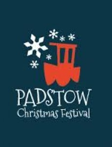 Padstow Christmas Fair
