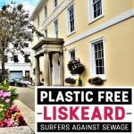 Plastic Free Liskeard