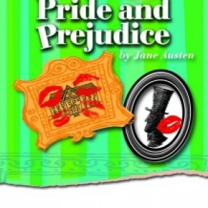 Pride_Prejudice_2010_A4_cmyk_copy