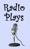 RadioPlays2