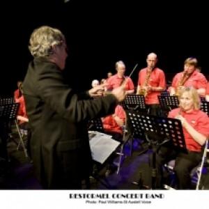 Restormel_Concert_Band_16