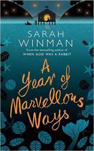 Sarah Winman Bookshop Book signing