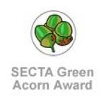 Secta Green Acorn