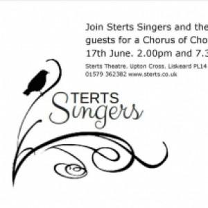 SingersPoster_3