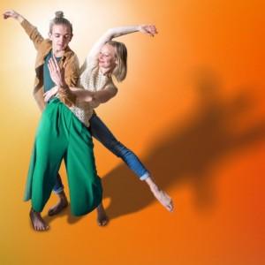 Sterts - Midsummer Dance