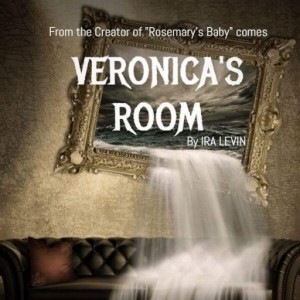 Sterts - Veronicas Room
