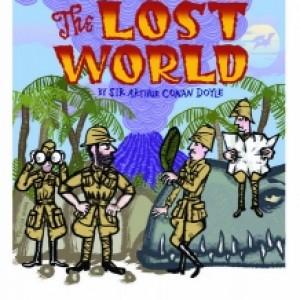 The_Lost_World_A4_CMYK_600dpi_01h