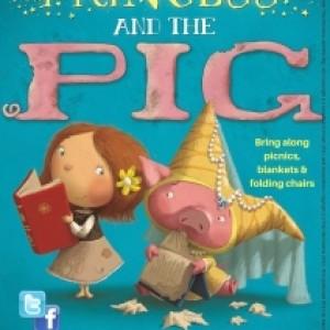 The_Princess_The_Pig