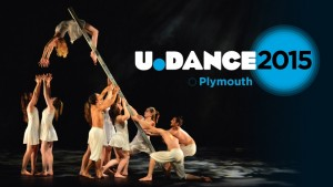Theatre Royal - Dance Plymouth Dance