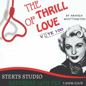 Thrill_of_Love