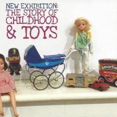 Toy 1