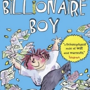 billionaire-boy-pb-cover