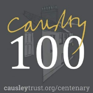 charles-causley-centenary