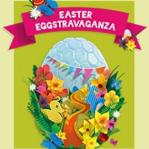 easter-eggstravaganza-2017