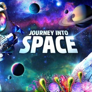 eden-space-artwork