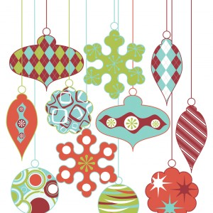 modern-christmas-ornament-clipart-1