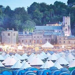 port_eliot_festival