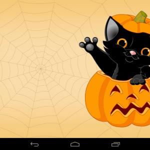 wheal tor kids halloween