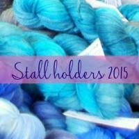 wool market stall holders list 2015